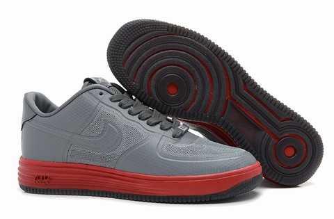 San Francisco 08d42 1c33d chaussure air force one pas chers,air force one chaussure ...